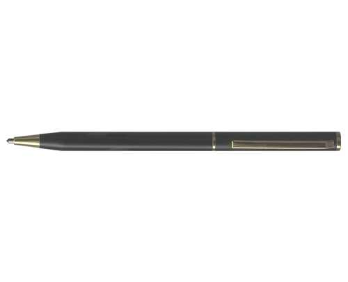 51-1697 – Retractable Ball Point Scriber