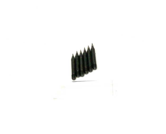 KRT100 - Replacement Scriber Tips